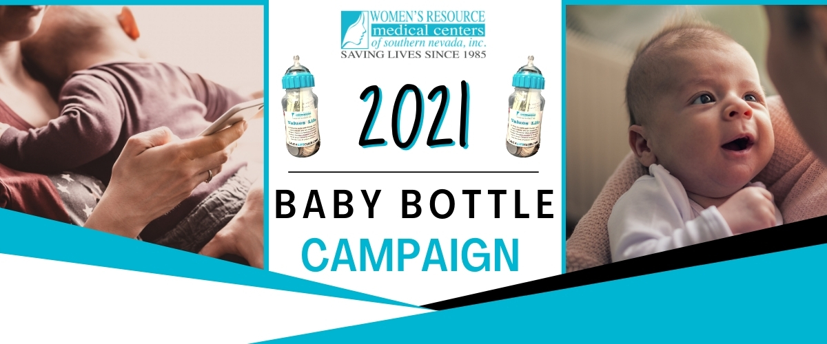 bottle web banner